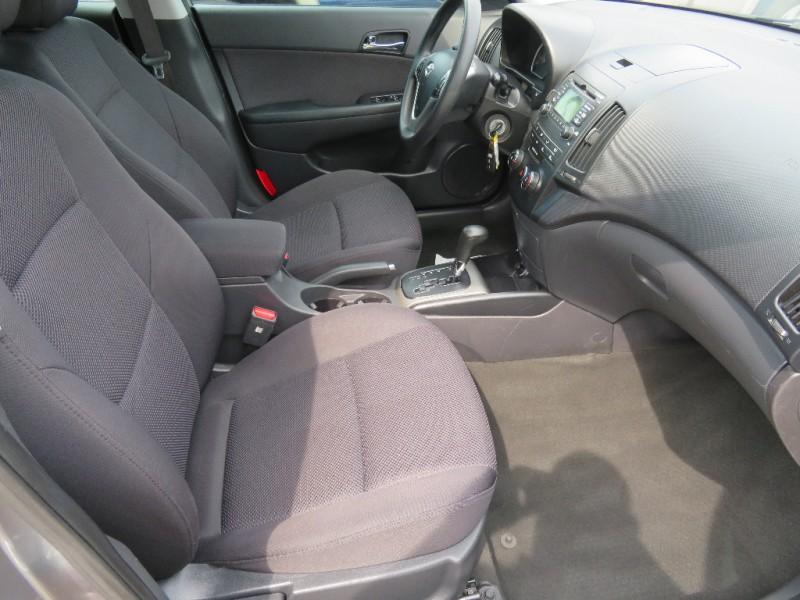 Hyundai Elantra Touring 2012 price $4,890