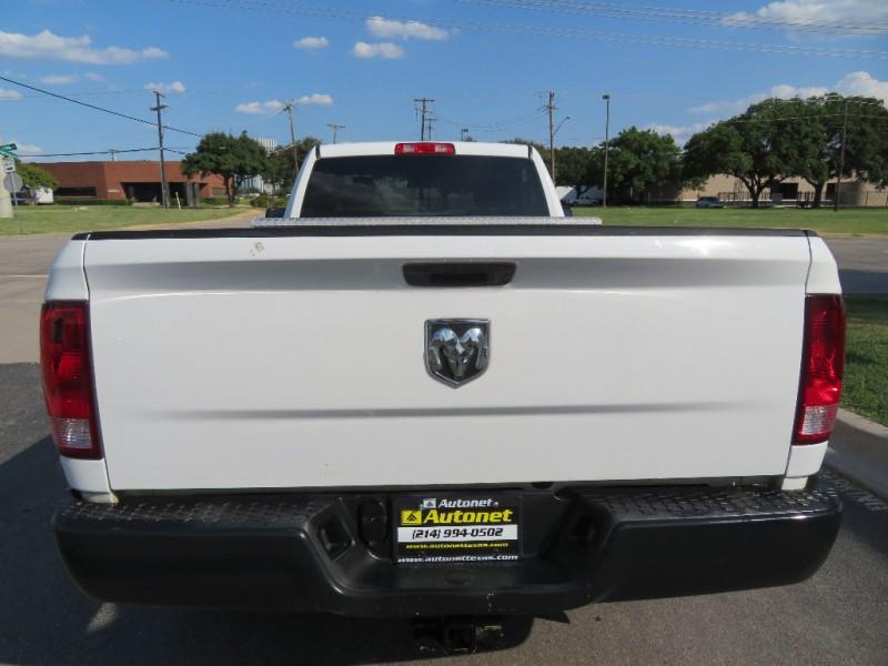 RAM 1500 2014 price $7,850
