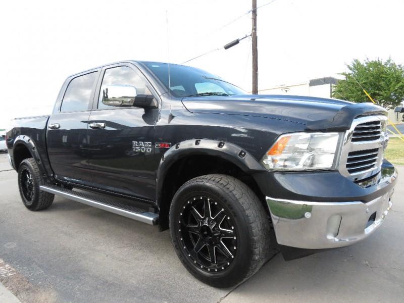 RAM 1500 2015 price $19,595