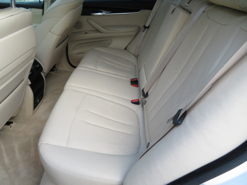 BMW X5 2014 price $16,490