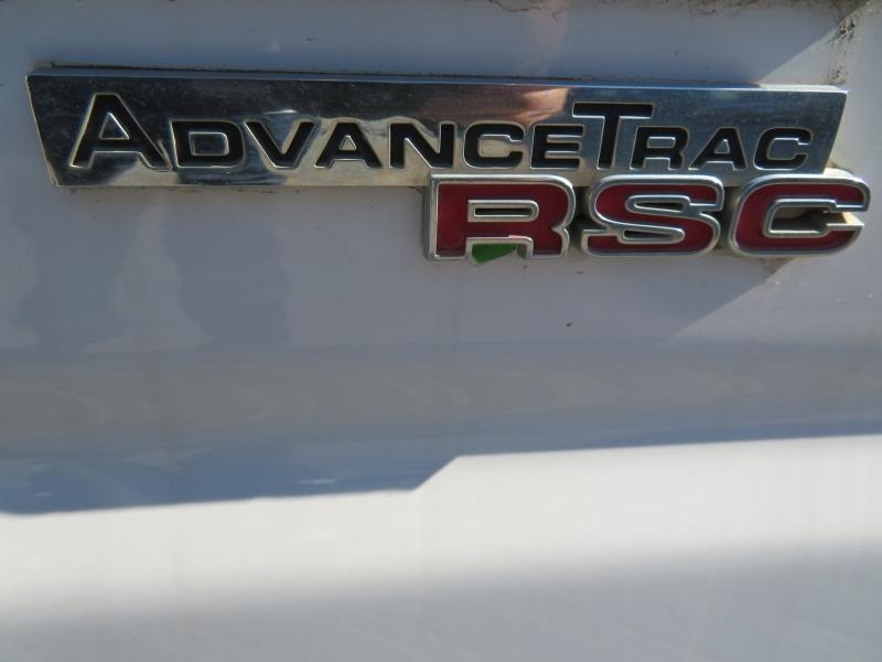 Ford Econoline Cargo Van 2012 price $7,980