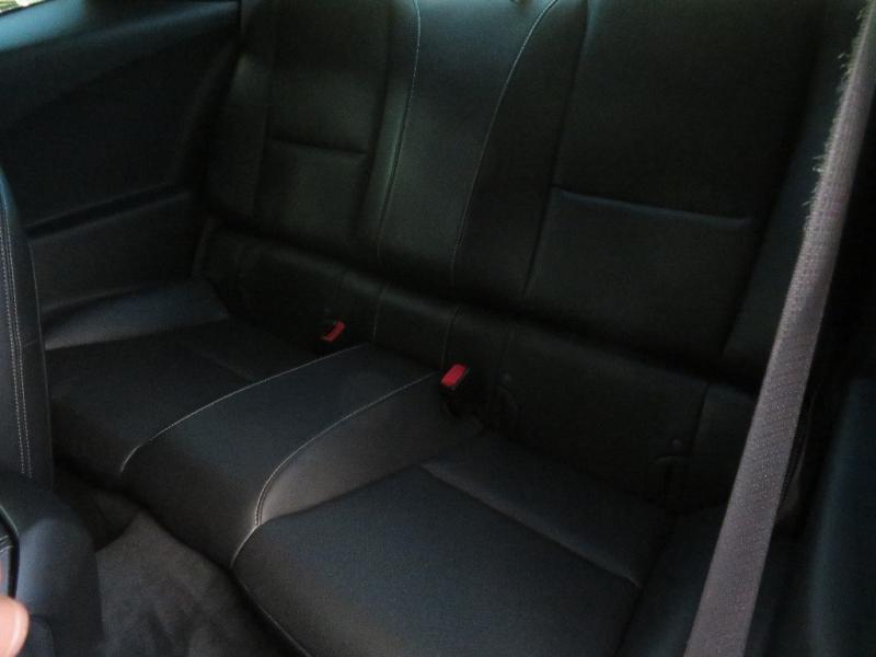 Chevrolet Camaro 2010 price $19,890