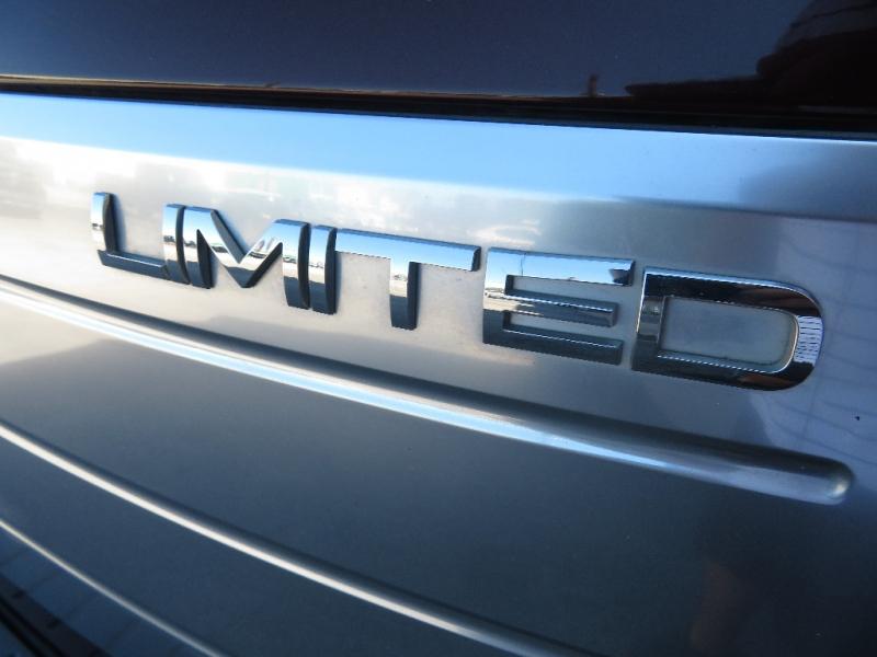 Ford Flex 2011 price $6,890