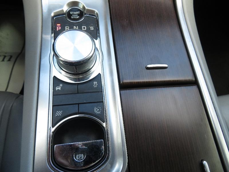 Jaguar XF 2012 price $12,999