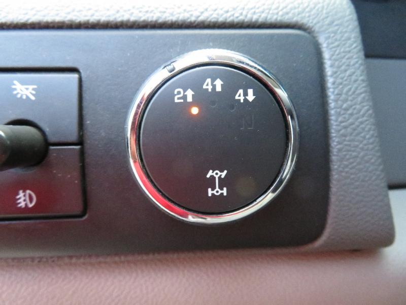 Chevrolet Silverado 2500HD 2007 price $10,995