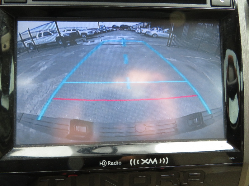 Toyota Tundra 2WD Truck 2014 price $21,980