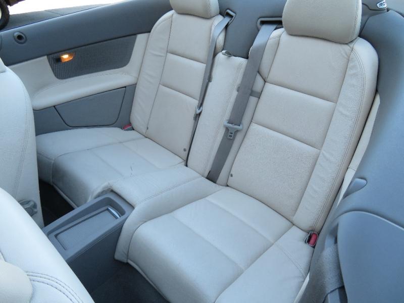 Volvo C70 2008 price $7,890