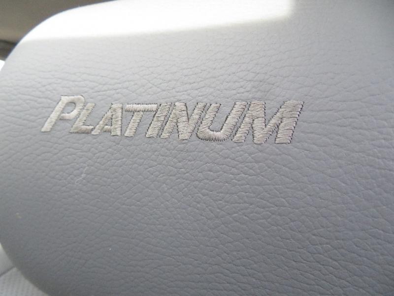 Toyota Tundra 4WD Truck 2010 price $14,480