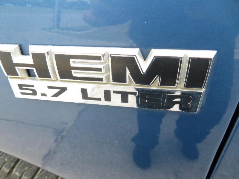 Dodge Ram 1500 2006 price $4,999