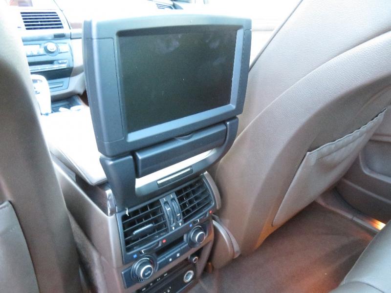 BMW X5 2009 price $9,890