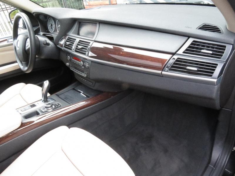 BMW X5 2012 price $11,890