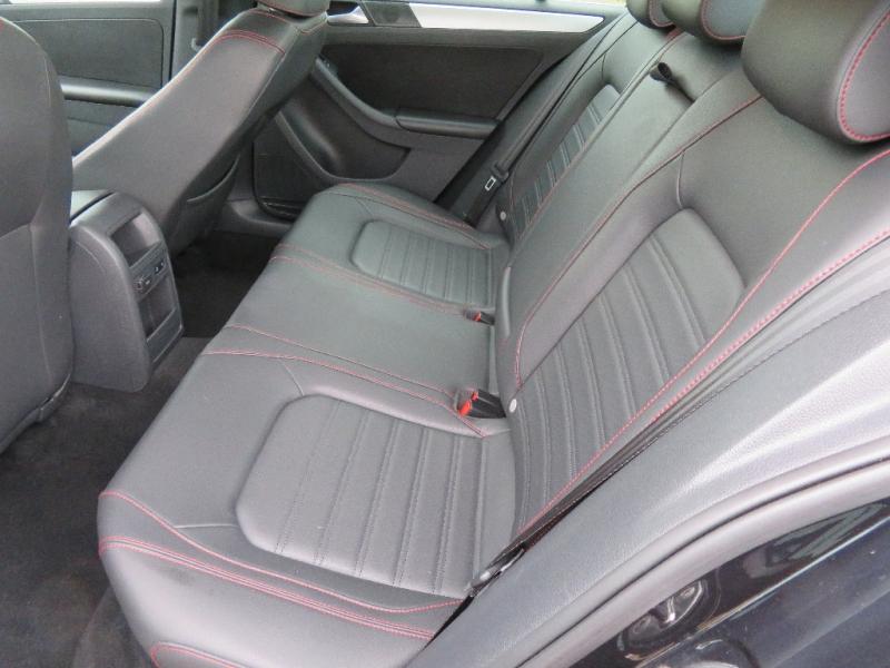 Volkswagen GLI 2013 price $9,490
