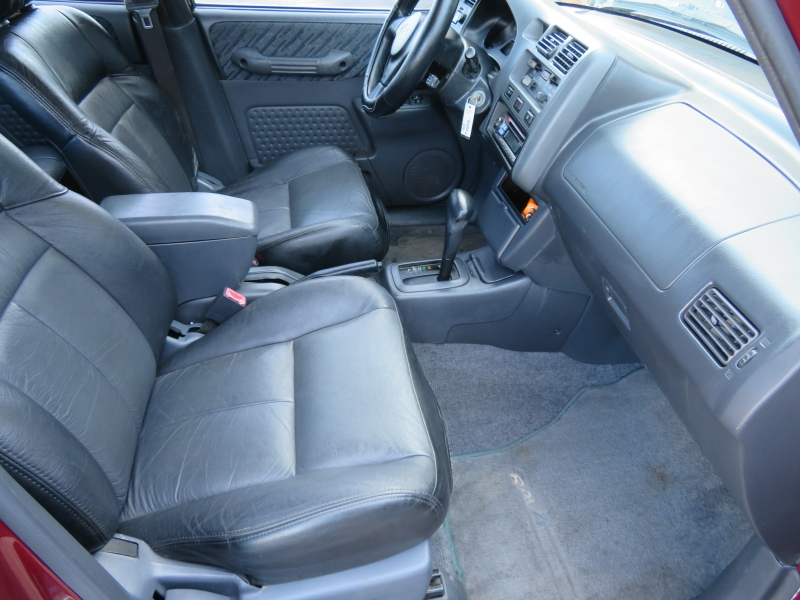 Toyota RAV4 1999 price $3,999