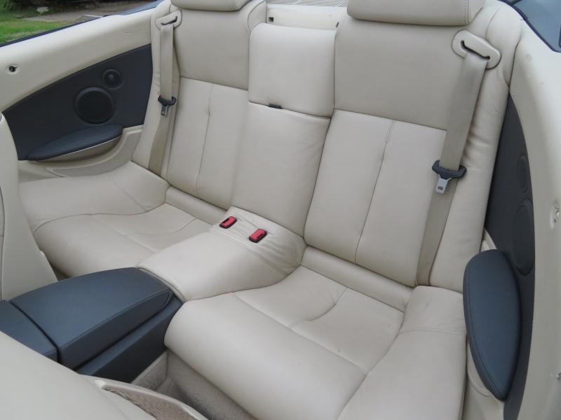 BMW 6-Series 2004 price $8,999