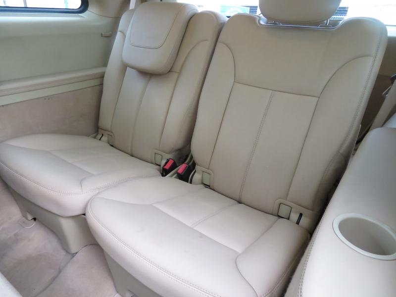 Mercedes-Benz GL-Class 2011 price $11,595