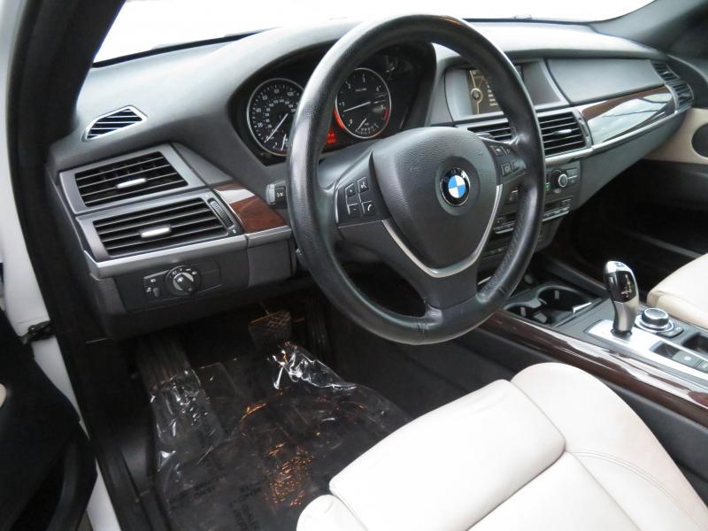BMW X5 2012 price $11,595
