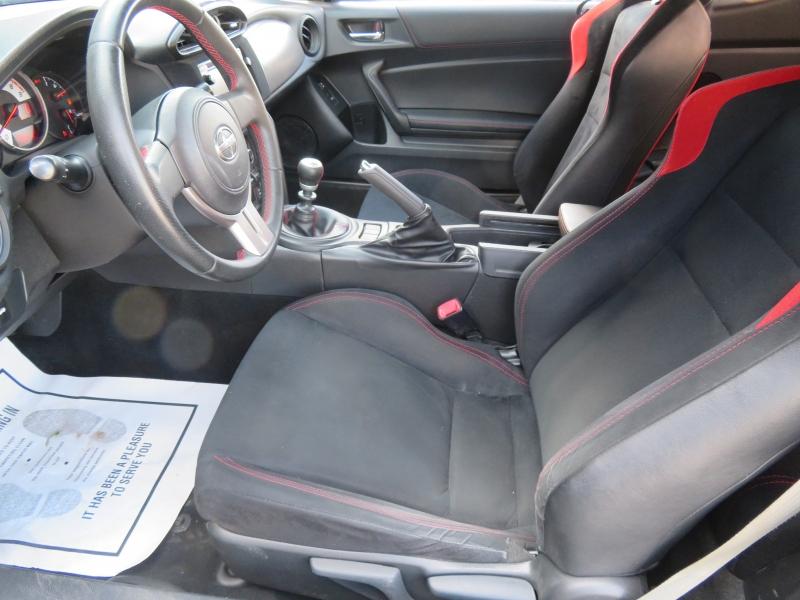 Scion FR-S 2013 price $10,980