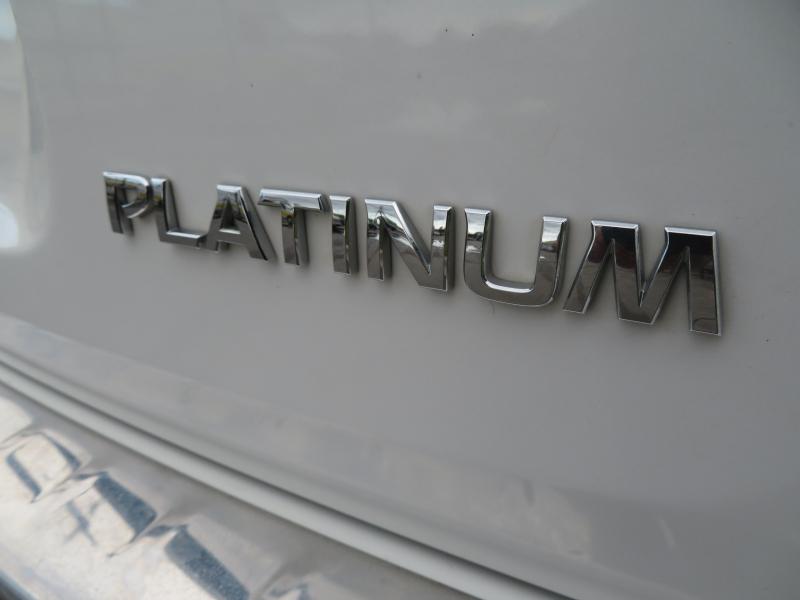 Nissan Pathfinder 2013 price $8,999
