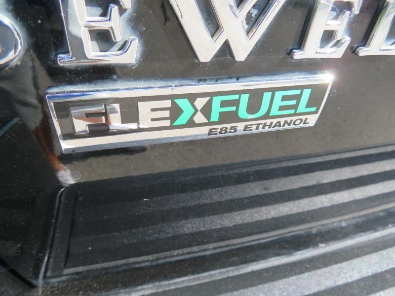 Cadillac Escalade 2011 price $11,999