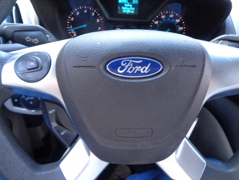 Ford Transit Connect Wagon 2014 price $13,990