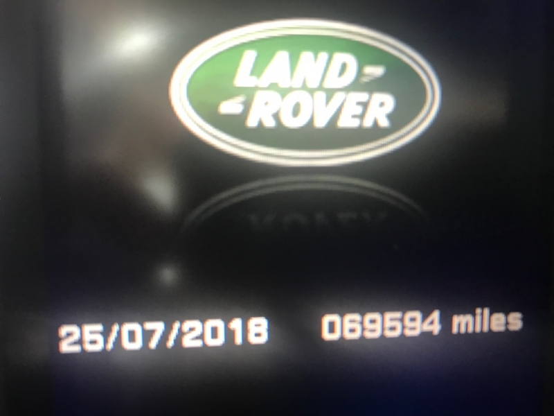 Land Rover LR2 2013 price $14,000