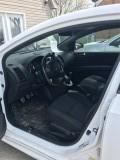 Nissan Sentra 2007 price $4,499