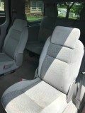 Chevrolet Uplander 2007 price $3,999
