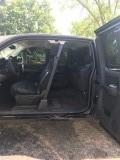 Chevrolet Silverado 1500 2008 price $7,499