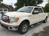 Ford F-150 2009 price $999 Down