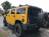 Hummer H2 2003 price $14,999