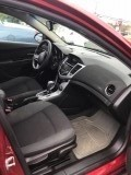 Chevrolet Cruze 2011 price $5,195