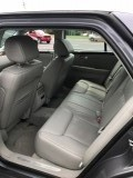Cadillac DTS 2007 price $3,999
