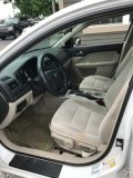 Ford Fusion 2007 price $3,499
