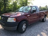 Ford F-150 2005 price $4,599
