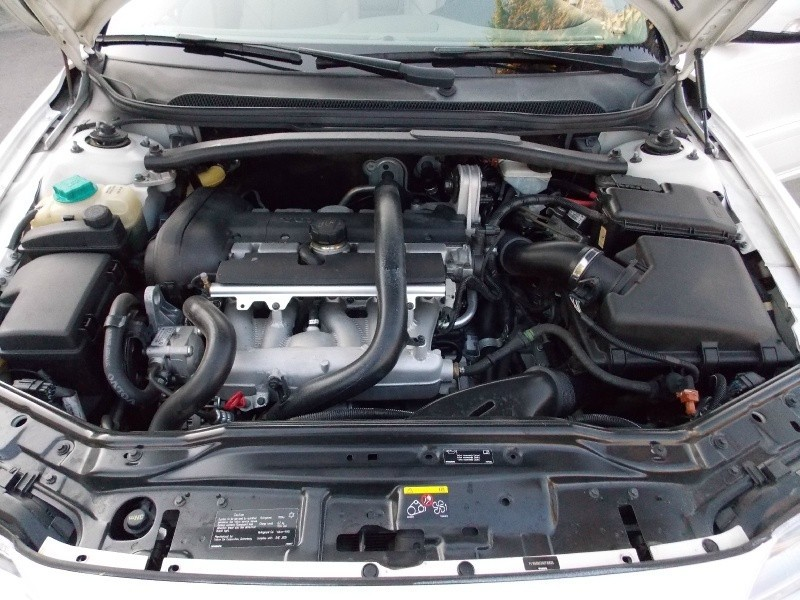 Volvo S60 2009 price $6,499