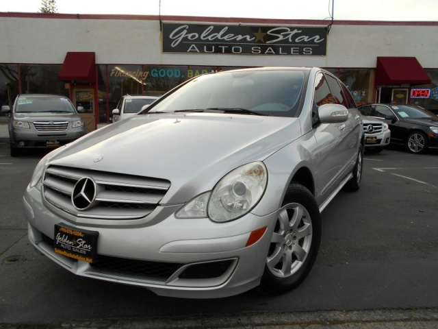 class sale cars inc hummer mercedes used r for houston benz inventory westside