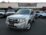 Ford Escape FWD V6 XLT 2009