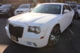 Chrysler 300S V6 RWD 2010