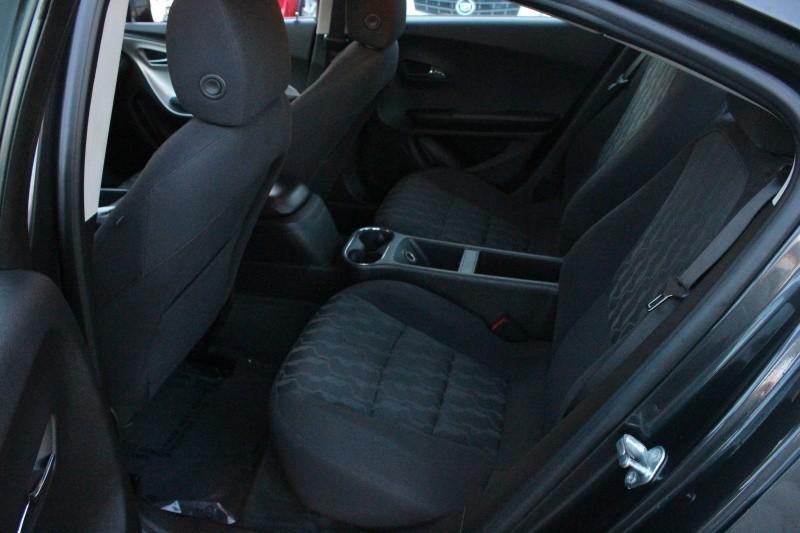 Chevrolet Volt 2015 price $12,499