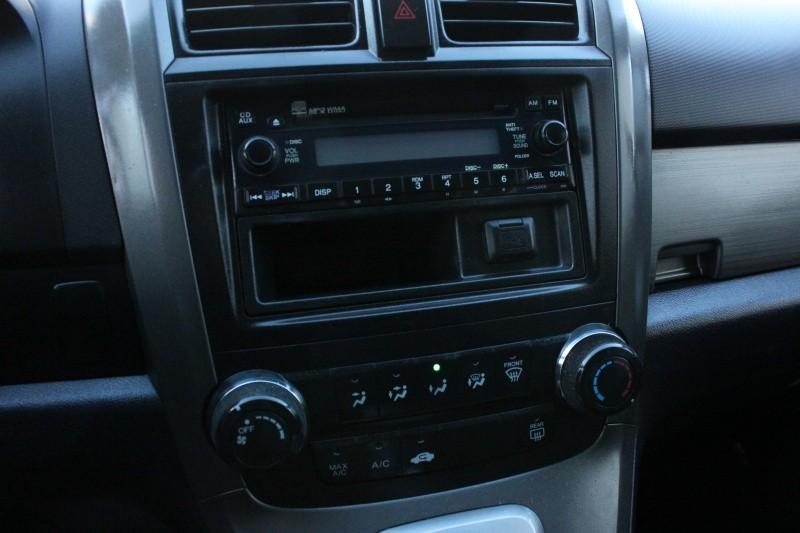 Honda CR-V LX 2011 price $8,498
