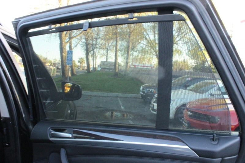 BMW X5 2009 price $10,498