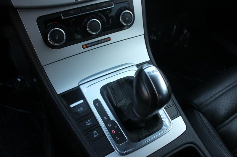 Volkswagen CC Sport PZEV 2012 price $7,498