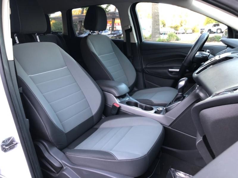 Ford Escape 2013 price $10,498