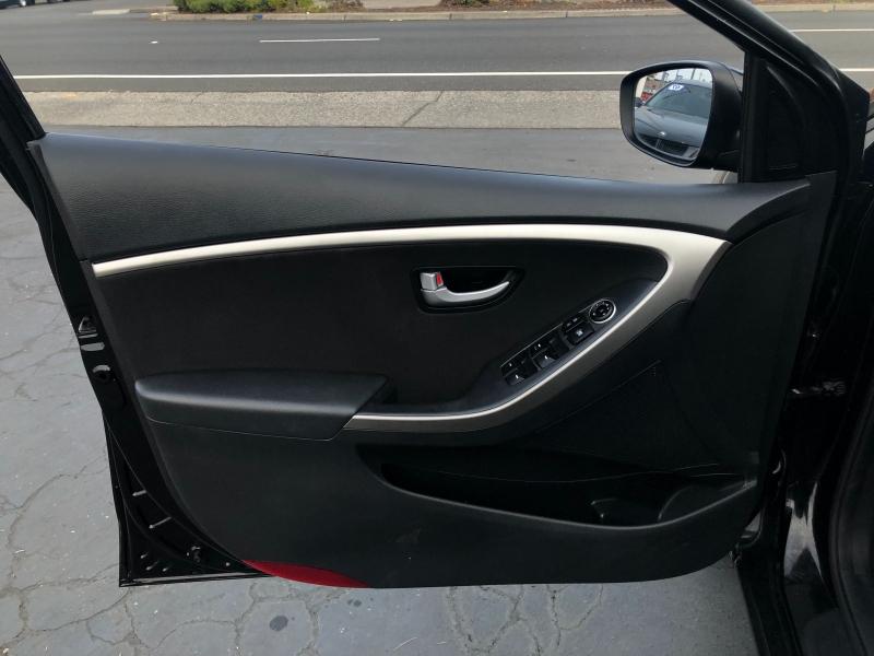 Hyundai Elantra GT 2013 price $6,998