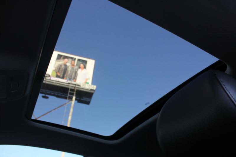 Audi A5 2.0T quattro Premium Plus Coupe AWD 2012 price $13,998