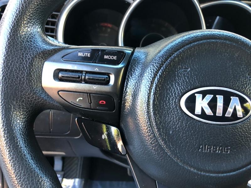 Kia Optima 2015 price $9,998