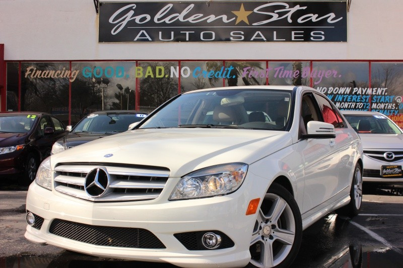 Home Page Golden Star Auto Sales Auto Dealership In