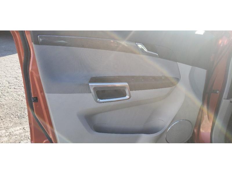 Saturn VUE 2008 price $4,900