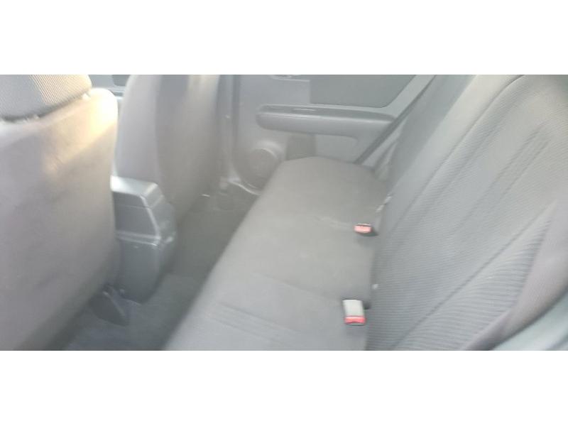 Scion xB 2010 price $4,400