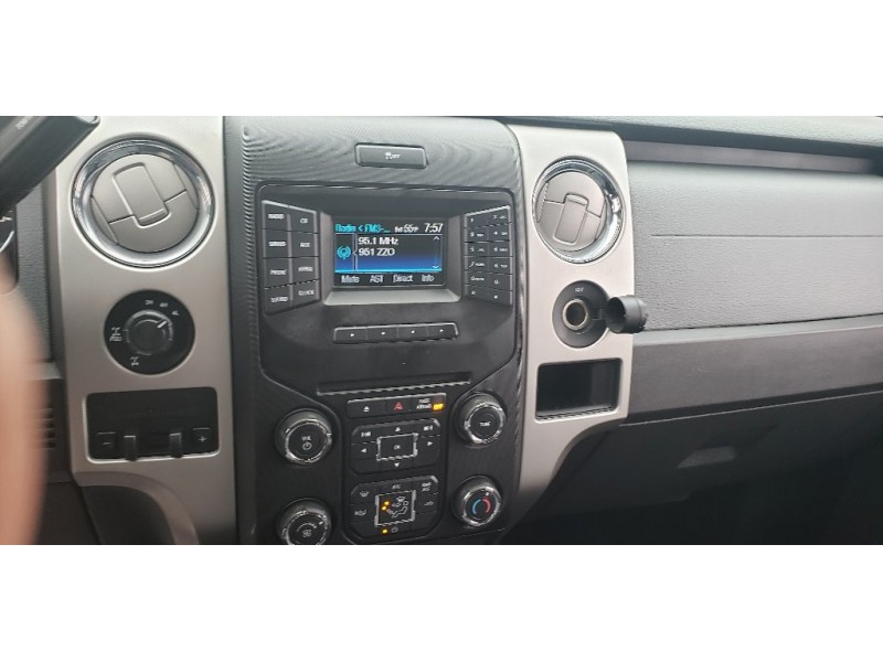 Ford F-150 2013 price $16,900